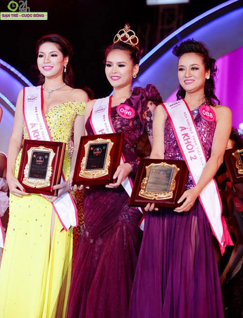 Hà Giang: Chờ cơ duyên ở cuộc thi quốc tế - 1