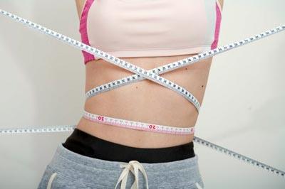 Giảm cân hay giảm tuổi thọ? - 1