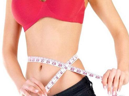 Bài tập giúp bạn có eo thon, bụng phẳng - 1