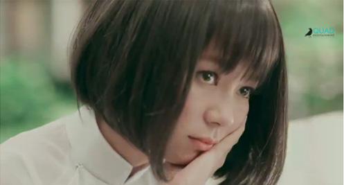 Diễm Quyên - Ngọc Linh gợi nhớ tuổi học trò - 5
