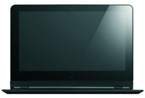 Lenovo sắp tung loạt máy tính sử dụng chip Haswell - 1