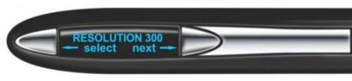 PlanOn tung bút scan siêu nhỏ gọn - 2
