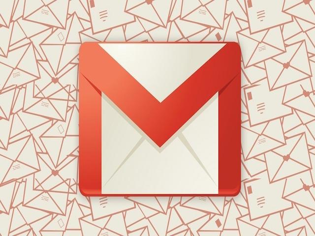 Móc khóa màu đỏ mới xuất hiện trên Gmail là gì?