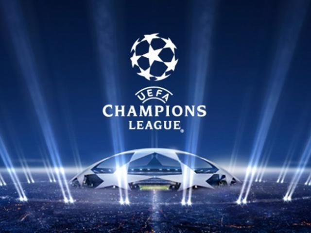 Bảng xếp hạng bóng đá Cúp C1/Champions League 2019/2020