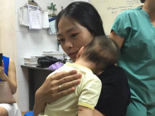 Những căn bệnh lạ lần đầu tiên gặp ở Việt Nam