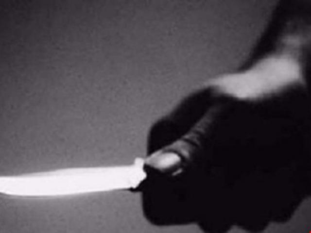 Hàn gắn không được, giết vợ cũ rồi trốn về quê tự tử