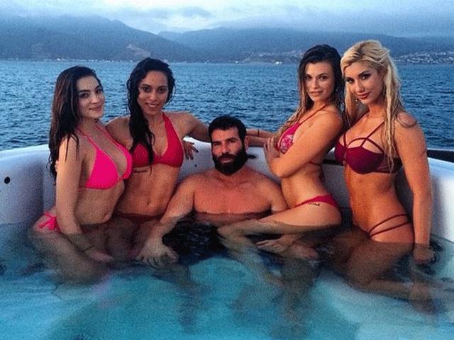 """Sự thật độ giàu có của """"Vua Instagram"""" khiến nhiều người ngỡ ngàng"""