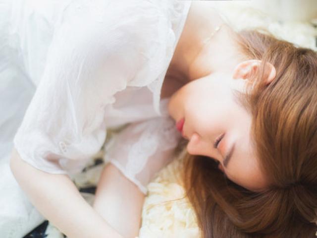 Cay đắng ngay đêm tân hôn đã bị cho uống thuốc ngủ
