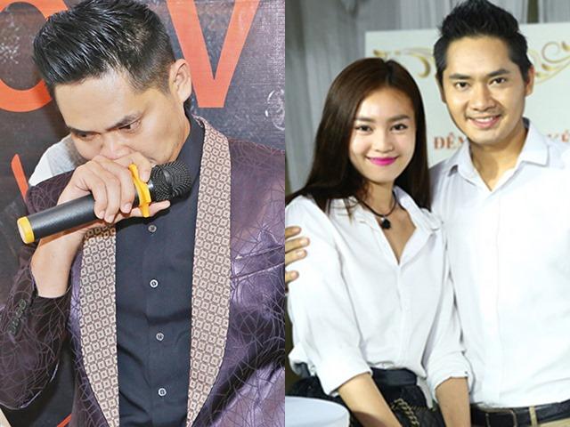 Minh Luân làm clip tiết lộ chia tay Lan Ngọc sau 3 năm yêu