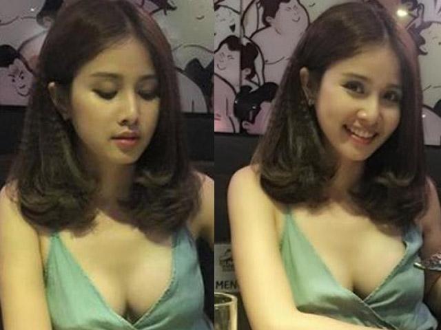 Đời thường táo bạo, nhạy cảm của vợ cũ Phan Thanh Bình-Hồ Quang Hiếu