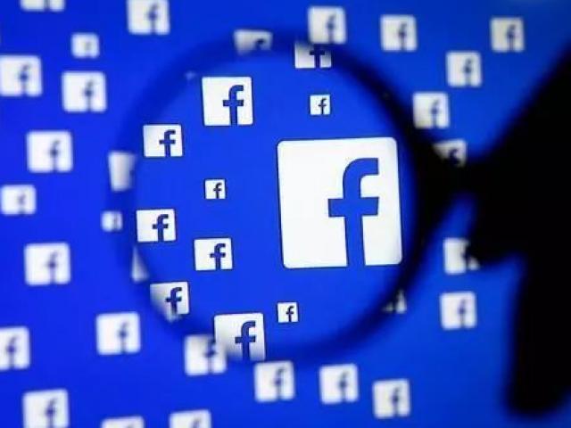 Toàn cảnh vụ bê bối lịch sử của Facebook khiến Mark Zuckerberg bị đề nghị từ chức