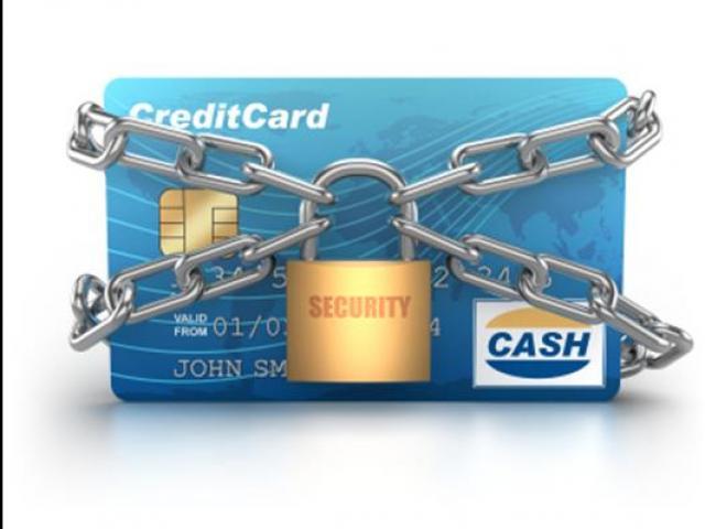Bạn nên tránh những sai lầm gì khi dùng thẻ tín dụng?