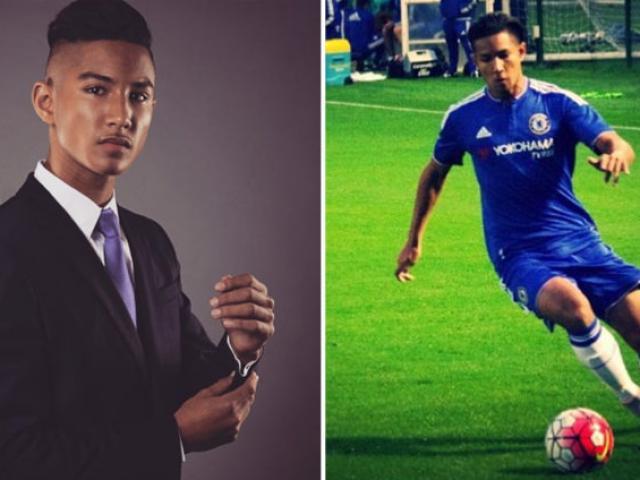 Cầu thủ giàu nhất thế giới sắp đấu U23 Việt Nam: Nhiều tiền để làm gì?