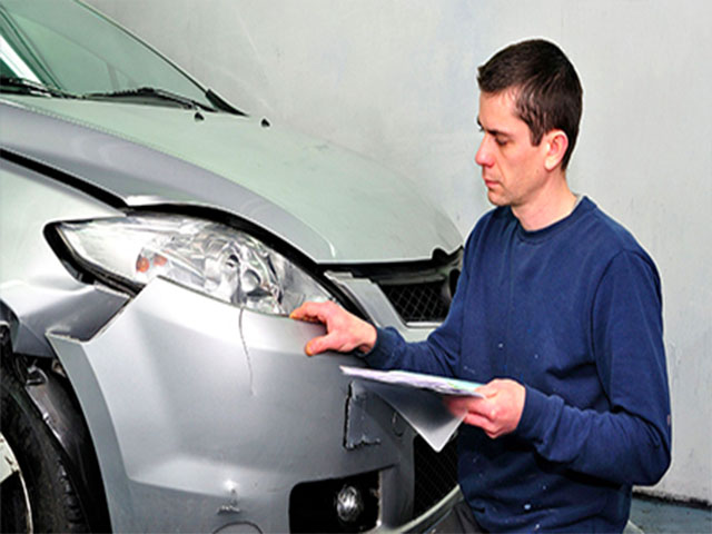 Những điều cần lưu ý khi mua bảo hiểm ô tô online