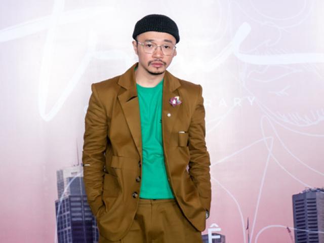 """Rapper quyết làm mới nhạc Trịnh không theo """"chuẩn Khánh Ly"""" là ai?"""
