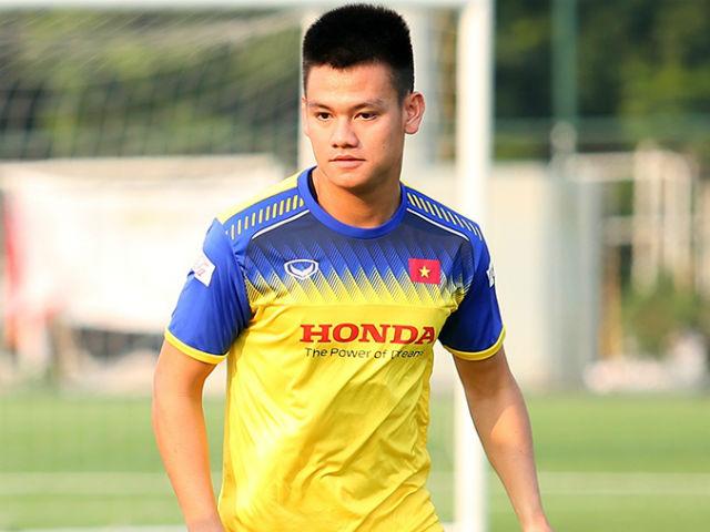 Vì sao cầu thủ Thái Lan được AFC xóa thẻ còn cầu thủ Việt Nam thì không?