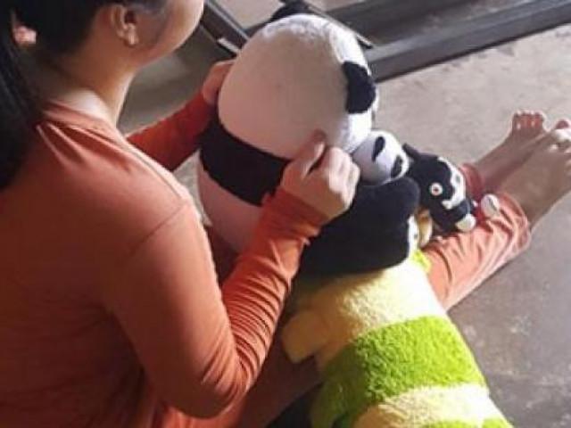 2 nghi phạm cha con hiếp dâm cô gái bị thiểu năng dẫn tới sinh con