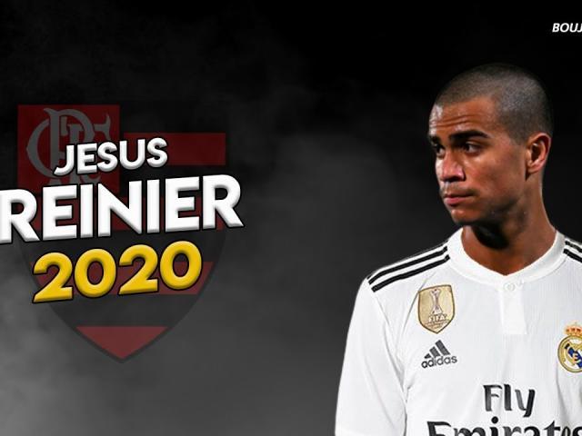 Real Madrid chiêu mộ SAO trẻ hơn 700 tỷ đồng, qua mặt Barca - Man City