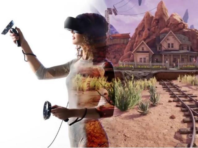 Những xu hướng du lịch cuốn hút du khách trong tương lai