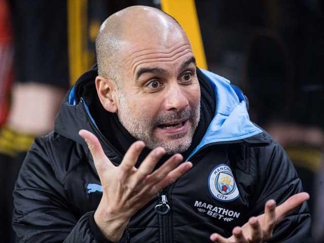 """Guardiola """"thay máu"""" toàn diện Man City: 5 tân binh, cải tổ hàng thủ"""