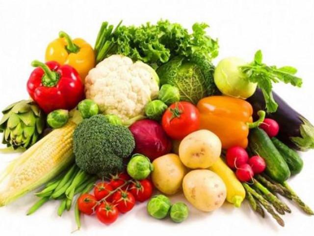 Những thực phẩm siêu tốt cho người bị sỏi mật