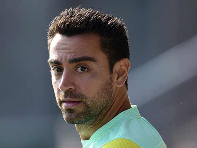 "Xavi bất ngờ ""lật kèo"" Barca: HLV Valverde vẫn sắp bị sa thải, ai sẽ thay thế?"