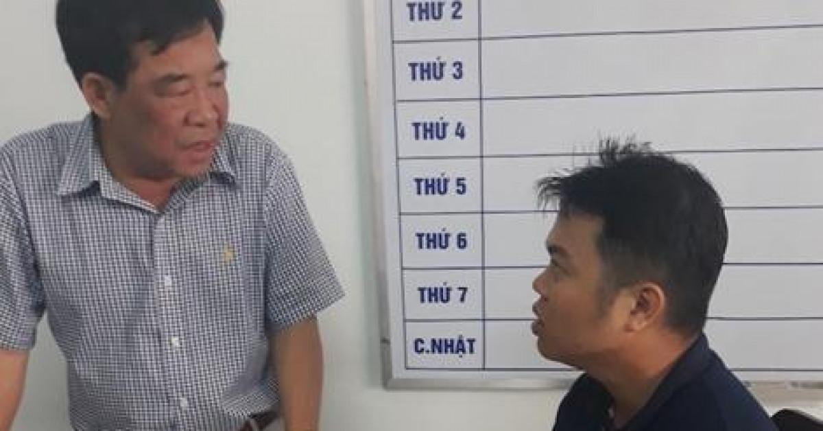Nữ sinh ở Trà Vinh bị nhóm bắt cóc đòi 5 tỷ đồng tiền chuộc