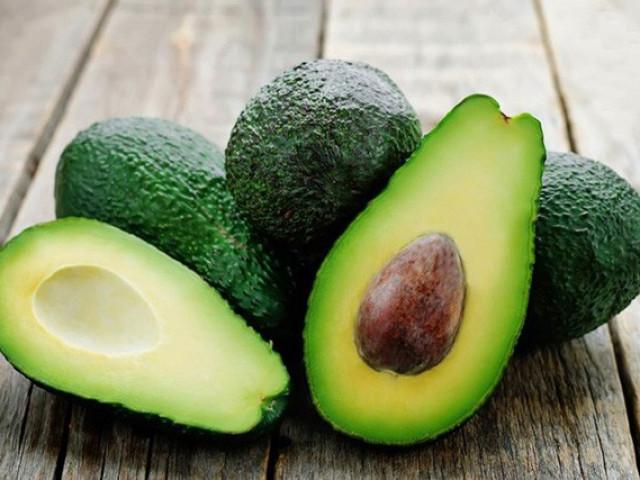 Những loại trái cây giúp giảm khả năng bị bệnh tiểu đường