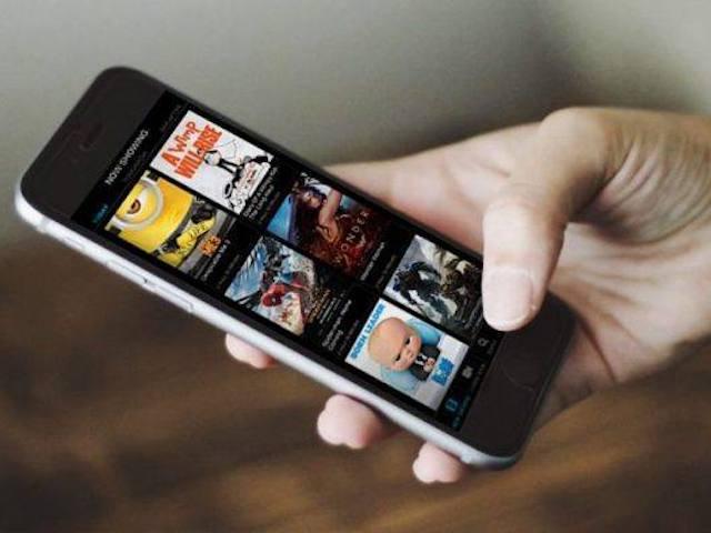 Mách bạn 3 mẹo tiết kiệm data khi xem phim trên điện thoại