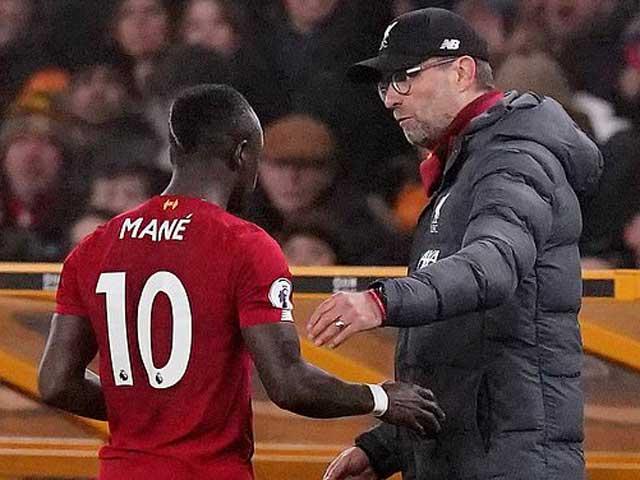 SAO chủ lực Liverpool báo tin sốc: Nguy cơ nghỉ dài như Rashford, Kane?