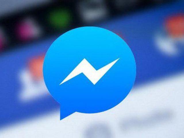 """Cách """"ẩn nick"""" trên Facebook và Messenger để online thoải mái mà không bị làm phiền"""