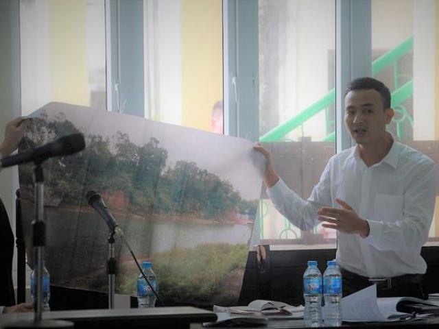 7 năm kêu oan cho anh trai và kỳ án cướp đò sông Ka Long: Kêu oan bằng lời của nhân chứng