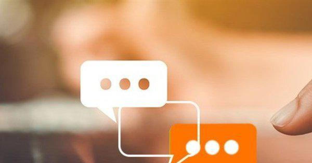 Cách cài hình nền Facebook Messenger trên máy tính chỉ với 3 bước cực đơn giản