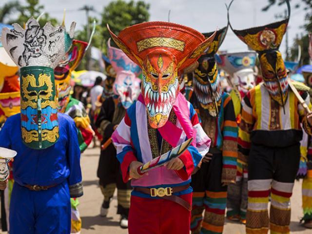 Những điểm đến thú vị nhất Đông Nam Á mà ít người biết đến