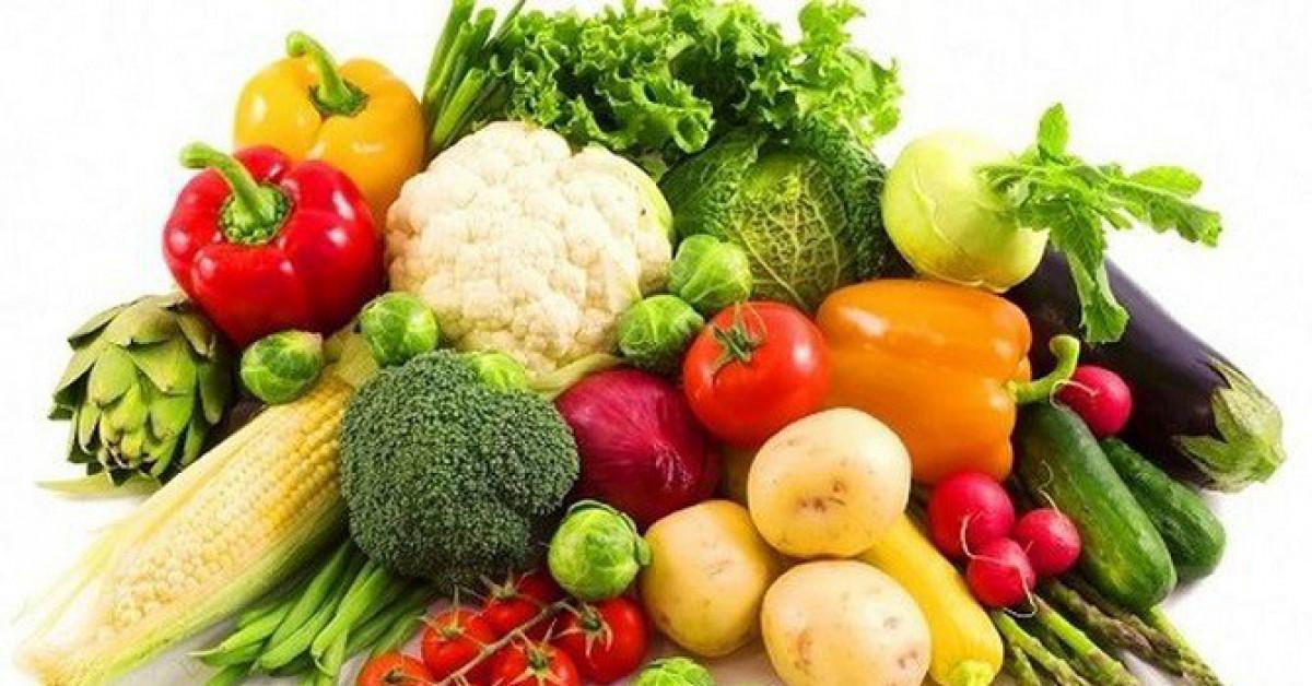 Cần tăng cường thực phẩm gì trong mùa dịch Corona?
