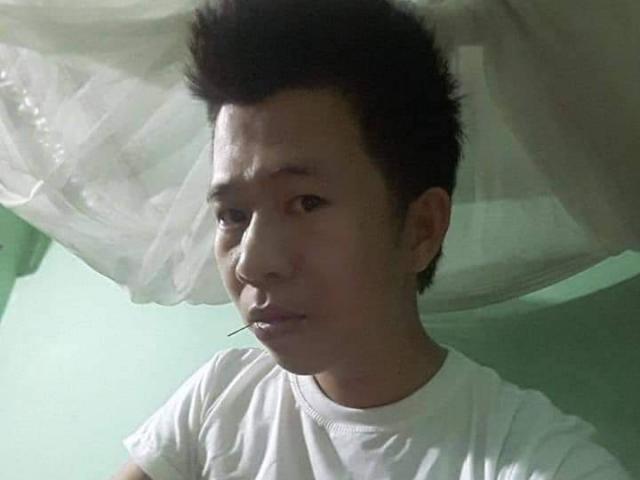 Bắt giữ nghịch tử truy sát em trai, chém mẹ tử vong ở Hà Nội