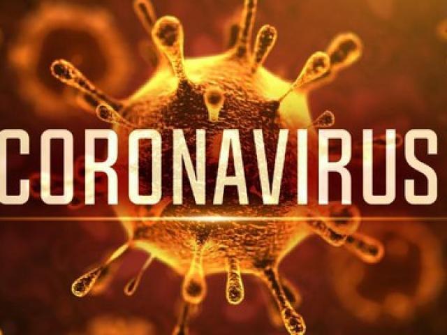 """Bộ Y tế lên tiếng về thông tin """"virus Corona có thể lây qua đường không khí"""""""