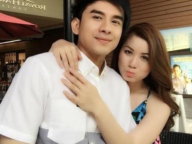 Vợ đại gia Việt kiều của Đan Trường bị tấn công tin nhắn, miệt thị vì lý do gây sốc