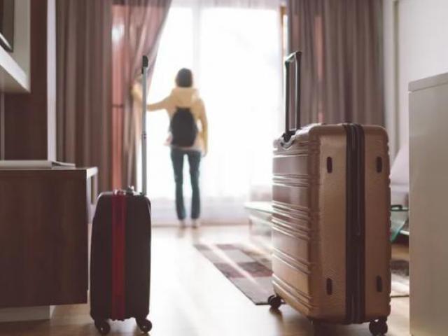 Kinh nghiệm từ các chuyên gia du lịch: Đâu là thời điểm tuyệt vời nhất để đặt khách sạn giá rẻ?