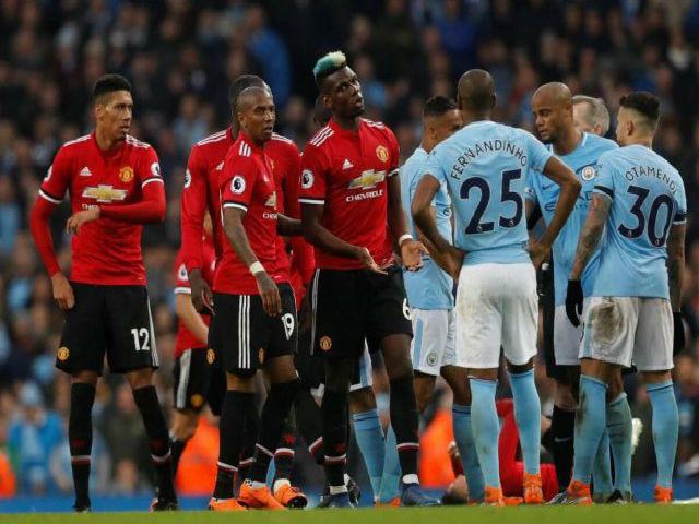 Man City bị cấm Cúp C1: Ngoại hạng chia suất ra sao, MU hay đại gia nào hưởng lợi?