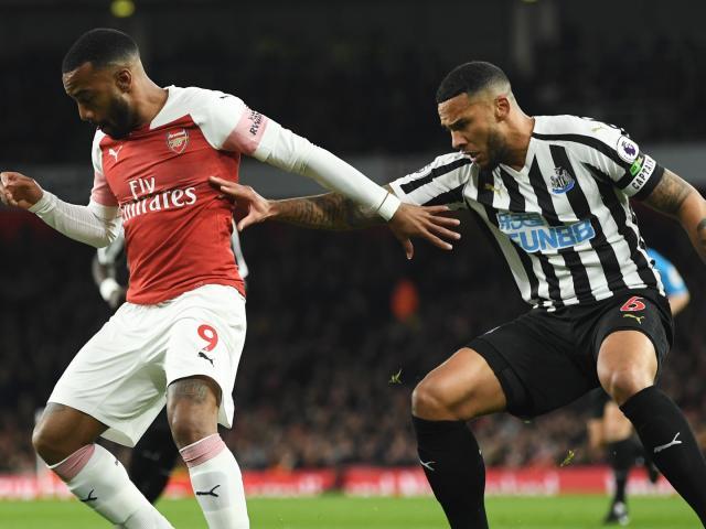 """Nhận định bóng đá Arsenal – Newcastle: Đọ sức khó lường, """"Pháo thủ"""" e sợ"""