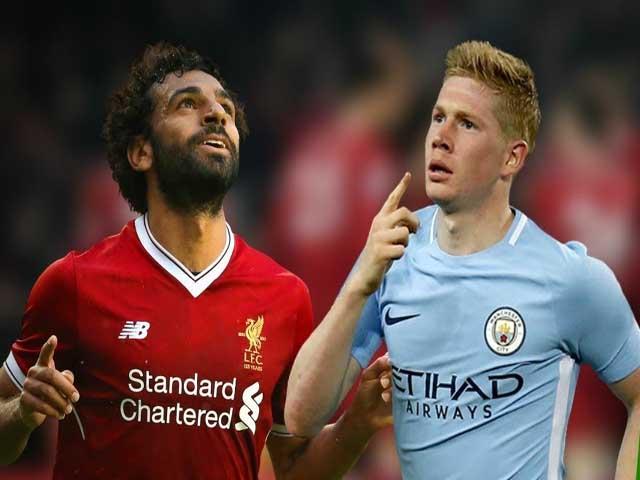 Man City bị cấm Cúp C1: Dàn SAO bị xâu xé, Liverpool nhắm De Bruyne gây sốc
