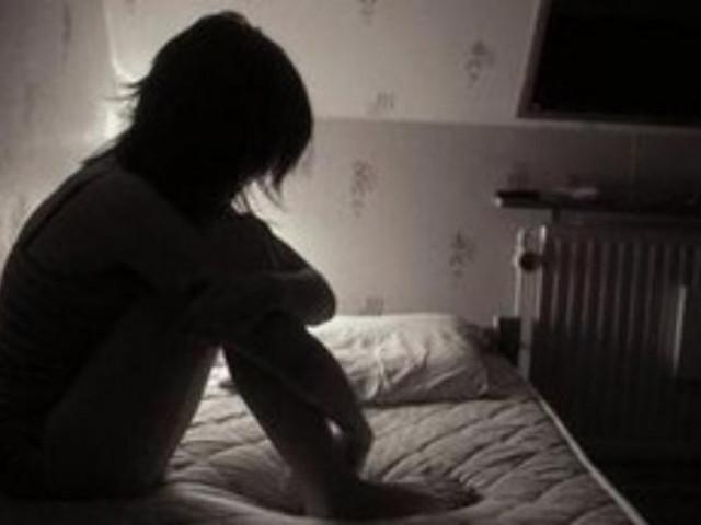 Làm bạn gái nhí có thai, lấy lý do lạc hậu xin giảm án