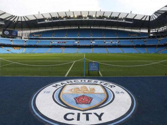 """Man City chơi lớn với UEFA: Không dùng đặc quyền, """"chốt hạ"""" trước mùa hè"""