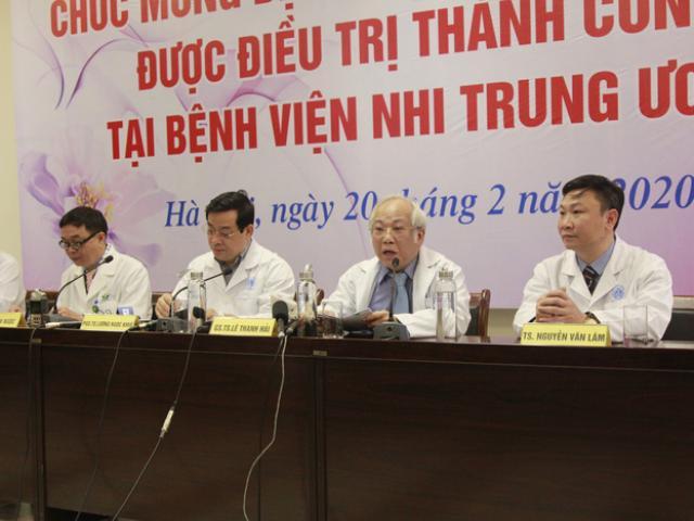 TP.HCM, Thanh Hóa, Khánh Hòa sắp công bố hết dịch Covid -19