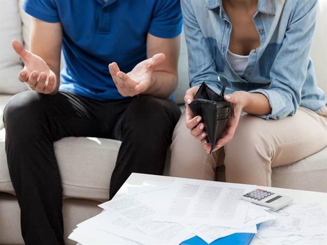 32 tuổi thất nghiệp về nhà sống, chàng trai tố khổ vì mẹ đòi thu tiền nhà