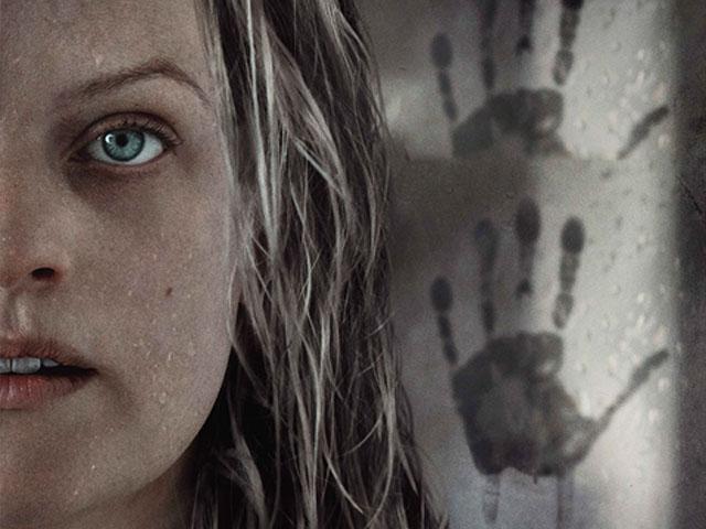 Top 5 phim kinh dị, giật gân hứa hẹn khuynh đảo màn ảnh 2020