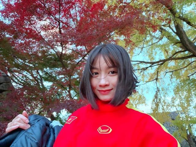 ĐT nữ Việt Nam săn vé Olympic: Hot girl Hoàng Thị Loan được ưu ái?