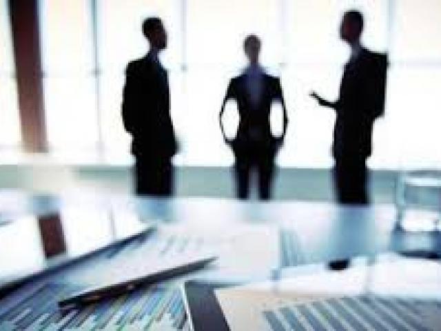Lộ diện chủ sở hữu DN có vốn khủng 144 nghìn tỷ, bằng 4 ngân hàng quốc doanh cộng lại