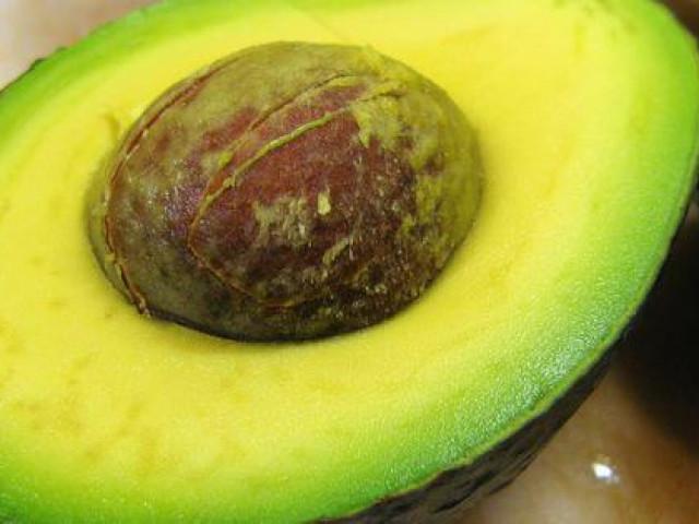 7 loại quả ngon nhưng ăn thường xuyên khiến bạn tăng cân vù vù
